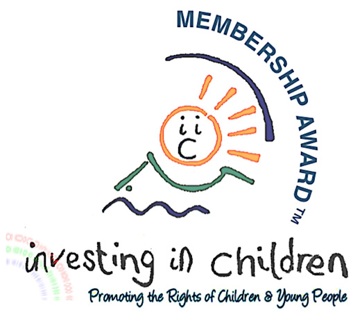 InvestingInChildren